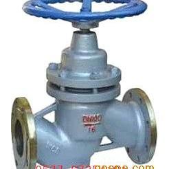 柱塞阀U41SM/高品质柱塞阀
