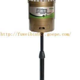 户外光控型LED草坪灯