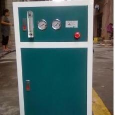 商用100G-800G�水�C