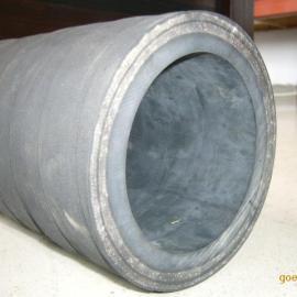 喷砂管矿用喷砂管