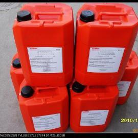 德国莱宝真空泵油GS77(原装进口)