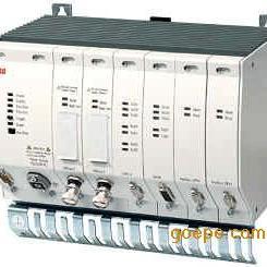 AC800F CPU主板PM803F