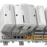 ABB控制系统AC800M