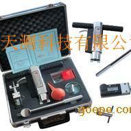 下关区贯入式砂浆检测|智博联SJY800B|砂浆强度检测仪