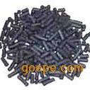 水深度净化优良吸附剂煤质破碎活性炭