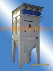 ZGN型滤筒除尘器
