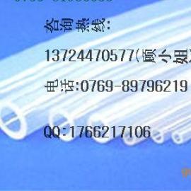 pvc透明管、透明pvc、pvc管厂家