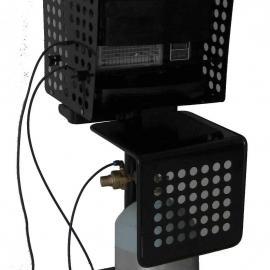 高级太阳能灭蚊器