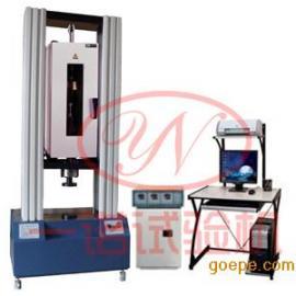 高温拉伸试验机,,高温拉力试验机,高温试验机生产高温万能试验