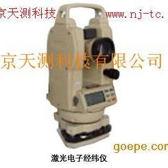 欧波中文电子经纬仪FDT2GC