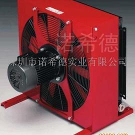 HYDAC冷却器