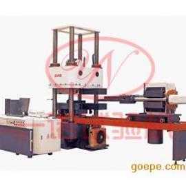 压剪试验机,压力试验机,剪切试验设备