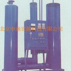 锅炉除氧器、全自动除氧器、全自动锅炉除氧器