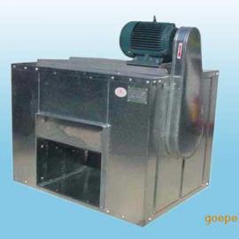 供应东莞产柜式风机,东莞区域提供上门安装。