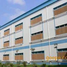 供应东莞工厂车间降温专用降温水帘。