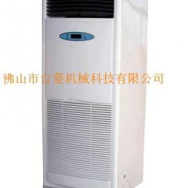 深圳工业除湿机/东莞工业除湿机/惠州工业除湿机