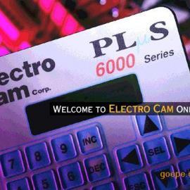 美国ELECTRO-CAM开关