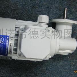 RGM电机