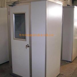 FLS-系列�L淋室
