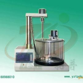 石油破/抗乳化测定仪