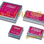 TRAC0 POWER 高可靠性DC/DC电源