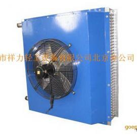 水暖炉散热器水暖热风机