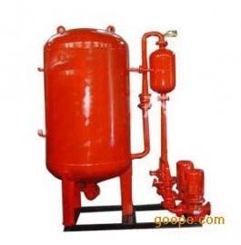供应常熟消防气压罐/常熟隔膜气压罐批发