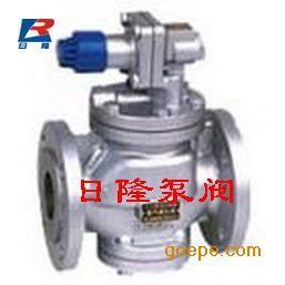 YG43H/Y高�`敏度蒸汽�p�洪y