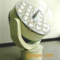 阳光导入系统――阳光导入器