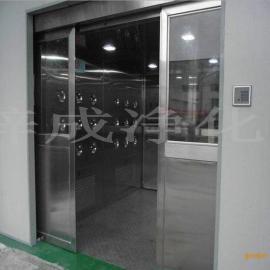 ZC广州风淋室
