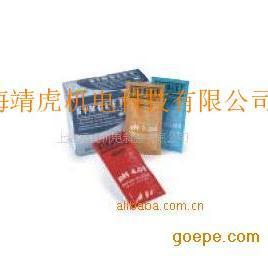 通用有机试剂/PH缓冲液、电极储存液、电极清洗液