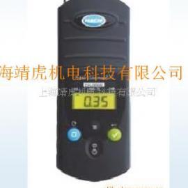 哈希PC II余氯、总氯、二氧化氯分析仪(防水便携式)