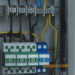 供应OBO MC50-B/3+NPE电源防雷器