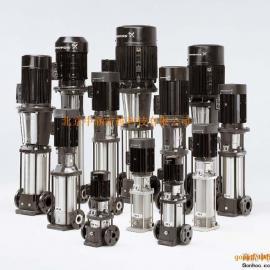格兰富增压泵、进口格兰富水泵、格兰富厂家、格兰富水泵价格、格