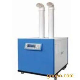 超声波加湿机,工业加湿器