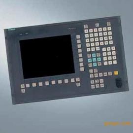 西门子数控面板OP 015A