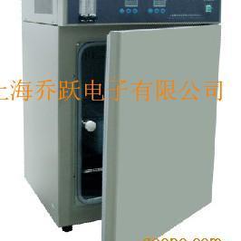 气套式二氧化碳培养箱价格