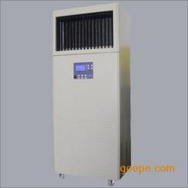 空气净化机,空气净化器,工业空气净化机