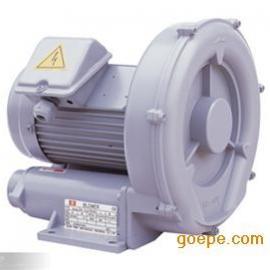 高压风机|旋涡气泵|鼓风机RB-400