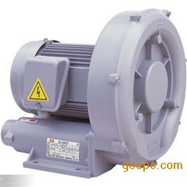 高压风机|旋涡气泵鼓风机RB-750