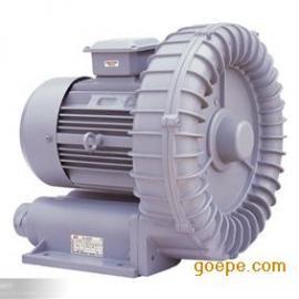高压风机|鼓风机旋涡气泵RB-055
