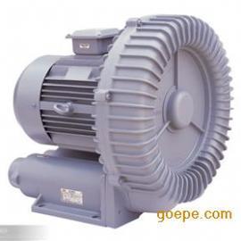 高压风机|鼓风机旋涡气泵RB-077