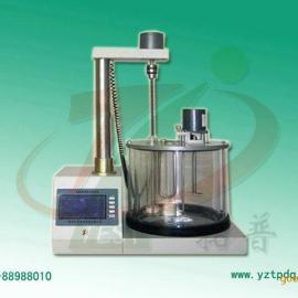 TPPLC石油破/抗乳化测定仪