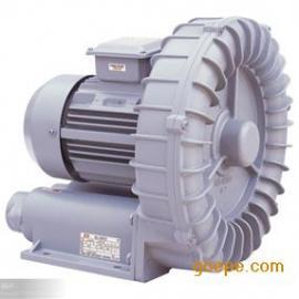 高压风机|鼓风机旋涡气泵RB-033