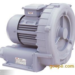 高压风机|鼓风机旋涡气泵RB-022