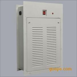 工业电子空气净化器,净化机