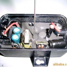 供应电子导热灌封胶,电源导热灌封胶