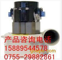 吸料机电机119625-00 吸料机马达119625-00