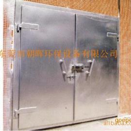 东莞发电机噪声治理设备、噪声治理工程