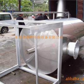供应东莞区域厨房火烟排放脱硫净化设备。